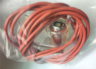 Neonate Fisher Paykel Heater Wire 1.1m Cable Length Plastic Connector
